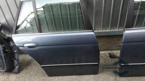 Portiera Usa spate dreapta BMW